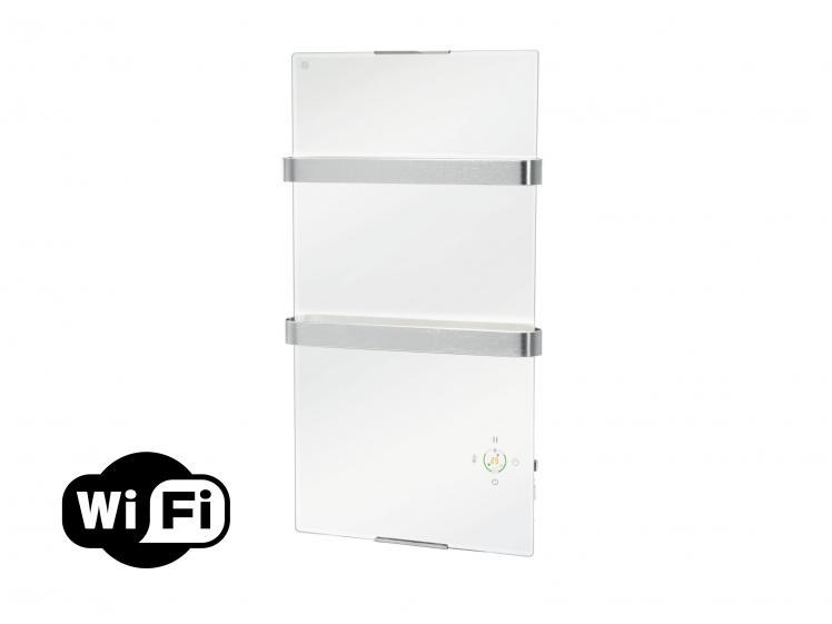 ZAFIR V600T W