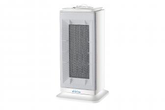 Calefactor cerámico de torre HOTI T10 de PURLINE