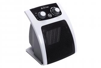 Calefactor cerámico HOTI F30 de PURLINE