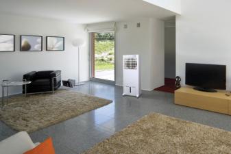 ideal para grandes espacios1140