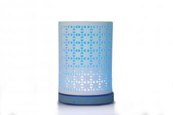 Difusor de aroma cerámico SUMU 20 CERAMIC H