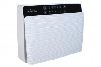 Purificador de Aire FRESH AIR 30 de PURLINE