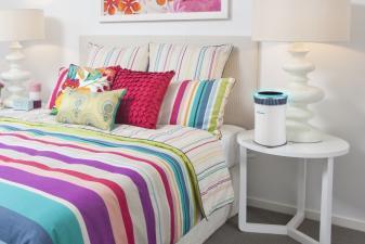 mejora el ambiente interno del hogar2325