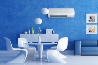 compacto calefactor mural muy sencillo de usar1059