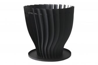 Brasero de exterior diseño exclusivo EFP66