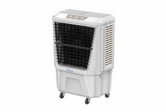 Climatizador Evaporativo gran caudal RAFY 180
