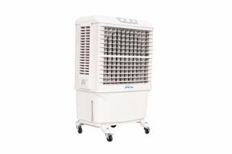 Climatizador Evaporativo para grandes estancias