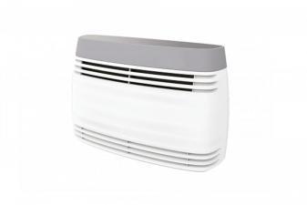 Generador de Hidroxilo depurador de aire y superficies